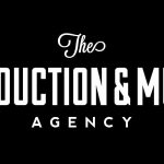 the-production-and-music-agency-auckland