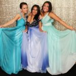 tiara-gowns-auckland-3