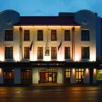 distinction-palmerston-north-hotel