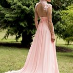 Bella-bridal-Calla-Ball-Dress-AKL
