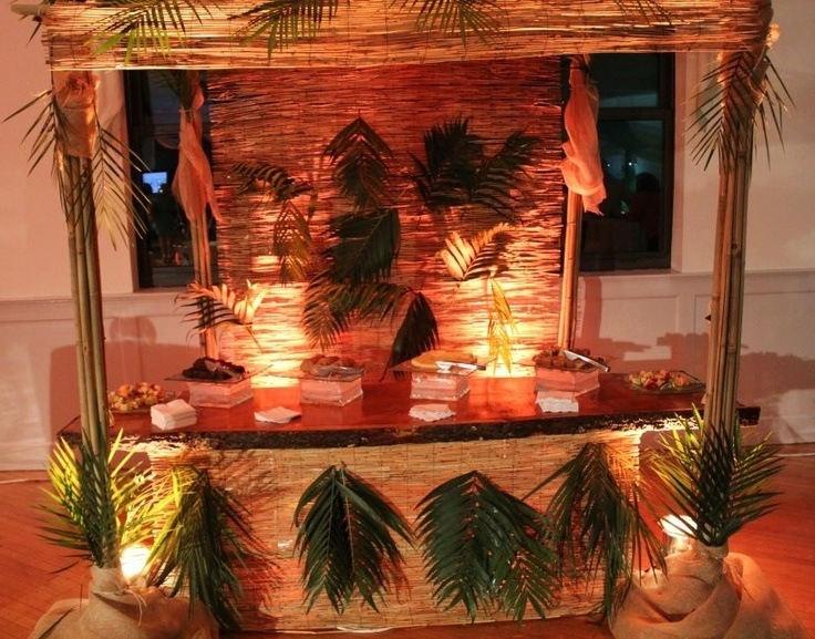 caribbean-themes-party-schoolball-prom