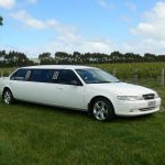 Absolute-Limo-Hire-Palmerston-North-Wanganui-Limousine-Picture-2