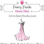 fancy-frocks-dress-hire-auckland