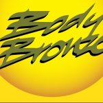 body-bronze-spray-tans-logo
