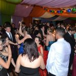 sounzgood-djs-paeroa-college-schoolball-2014-students-dancing
