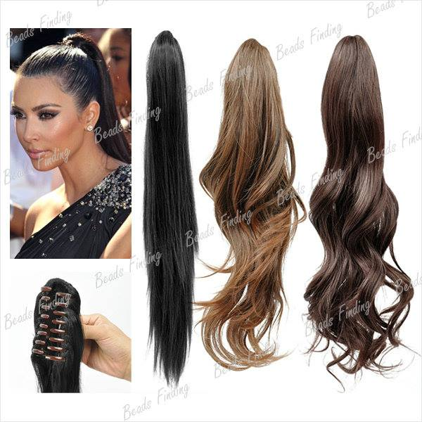 Beyonce hair extensions schoolball beyonce hair extensions christchurch pmusecretfo Images