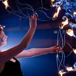 highly-flammable-entertainers-fire-juggler