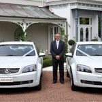 nz-limousines-corporate-limousines