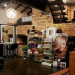 Essex-Hairdressing-Auckland-02