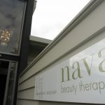 Nava-beauty-auckland-Photo (24)_opt