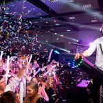 NZDJ-school-ball-djs-auckland-35-1