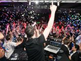 NZDJ-school-ball-djs-auckland-5