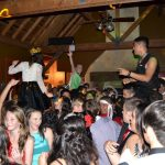 Sounzgood-DJs-Auckland-Kaipara-College-School-Ball-June-2013