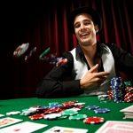 las-vegas-casino-hire-theme-decorations