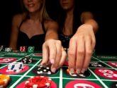 las-vegas-functions-casino-hire