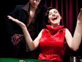 las-vegas-functions-theme-casino-props