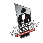 Frank-Casey-Auckland-logo
