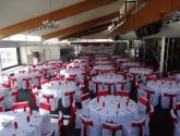 Hamilton-Caterers-Te-Rapa-Race-Course-Centennial-Lounge