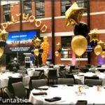 balloons-funtastic-hollywood-theme
