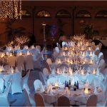 rotorua-blue-baths-venue-lido-lounge