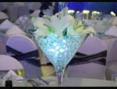 diy-wedding-company-10