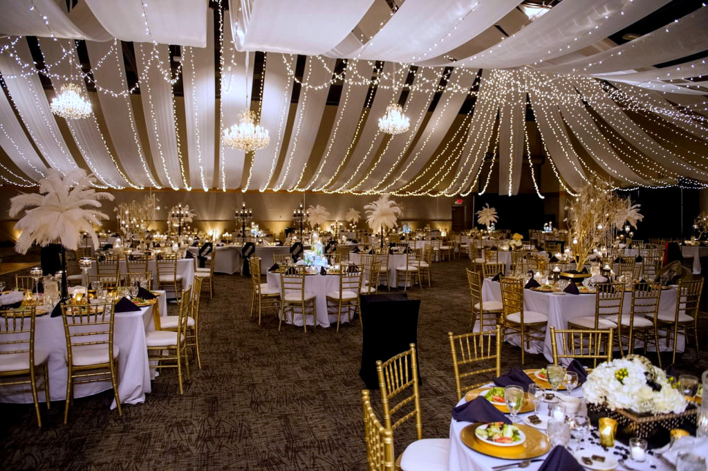 Masquerade Ball Decorations Prom Amazing School Ball Theme Ideas  Schoolball Decorating Inspiration