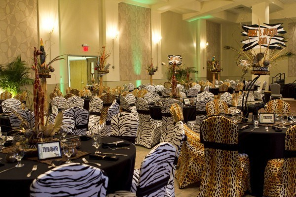 african-party-theme-prom-schoolball-decorations