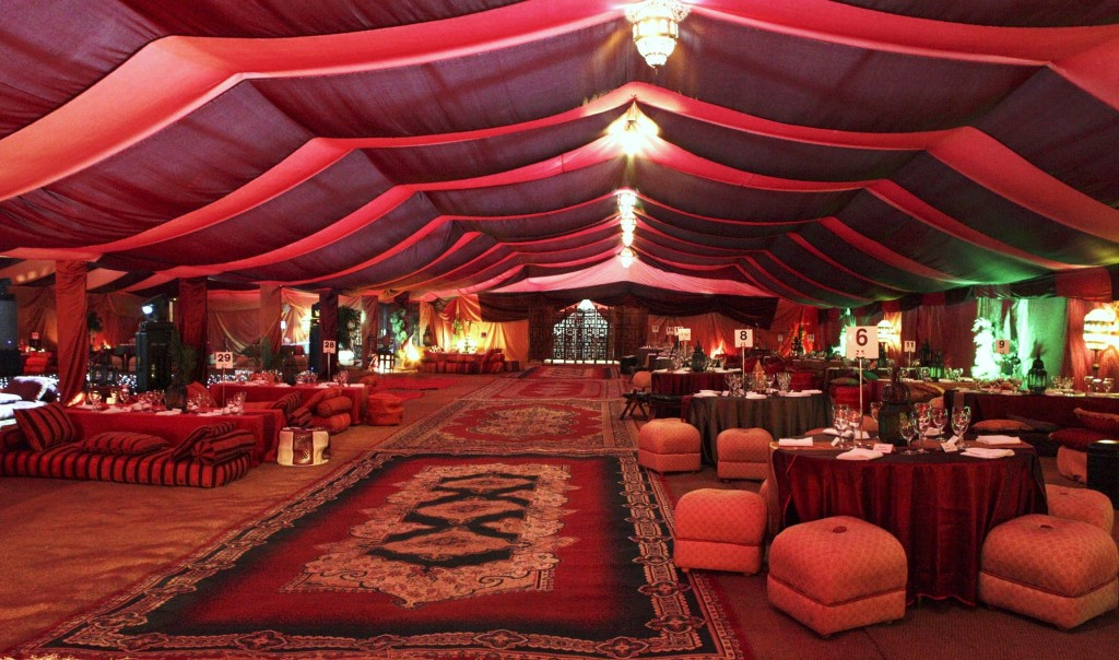 arabian-nights-themed-party-schoolball-prom