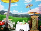 first-scene-decorations-props-alice-in-wonderland-party-theme-schoolball-prom