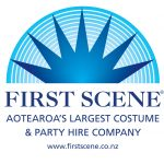 first-scene-auckland-nz-logo