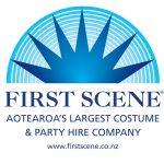 first-scene-auckland-nz-logo
