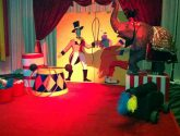 first-scene-decorations-props-circus-party-theme-schooball-prom