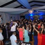 Whakatane-Bay-Of-Plenty-High School-Ball-2014-By-Sounzgood-Djs