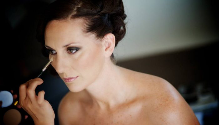 mobile-bridal-beauty-auckland-2