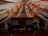 Sounzgood-DJs-Waikato-Diocesan-School-Ball-2011-dj-equipment-set-up