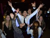 sounzgood-djs-waikato-university-halls-of-residence-ball-2014