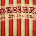 Desiree-Costume-Hire-auckland