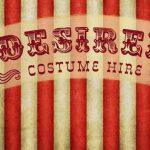 Desiree-Costume-Hire-auckland