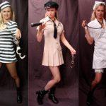 hamilton-operatic-costume-hire-montage