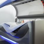 solaris-clinic-spray-tanning-hamilton