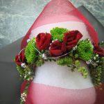 bbb-florist-christchurch