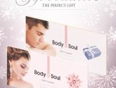 body-and-soul-christchurch-vouchers