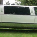 christchurch-limousine-2