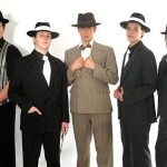 costume-company-gangster