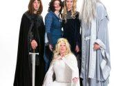 creative-costume-hire-wellington