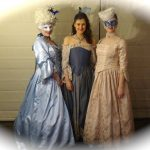 creative-show-off-costume-hire-french-masquerade
