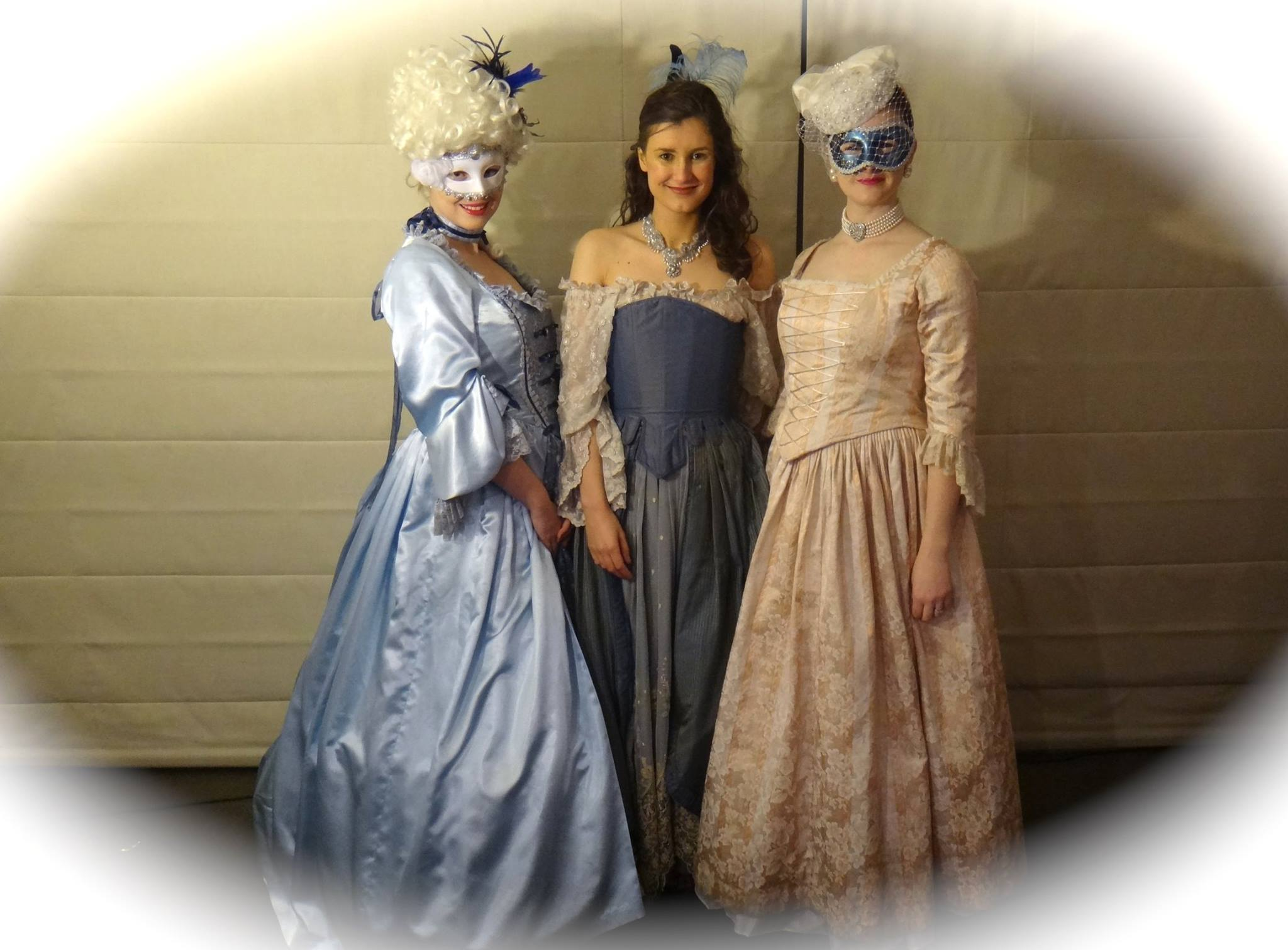 creative-show-off-costume-hire-french-masquerade  sc 1 st  school ball & creative-show-off-costume-hire-french-masquerade - Schoolball