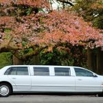 crown-limousines-christchurch-classic