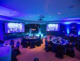event-smart-decor-hire-decorations-3