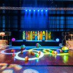 event-smart-decor-hire-decorations-4